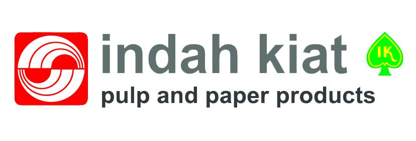 INDAH KIAT