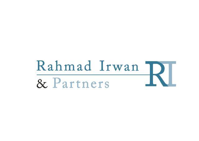 Rahmad Irwan & Partners