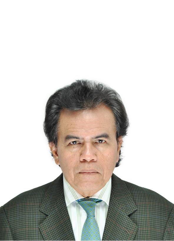 RAHMAD IRWAN, S.H, M.H.